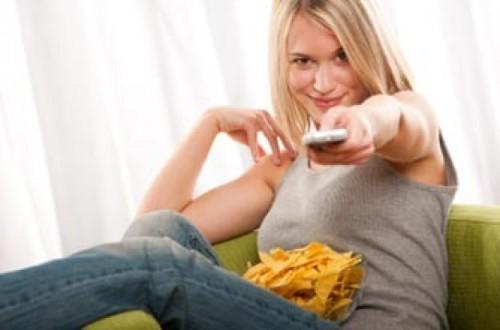 421 HAWA-Waspada! Tayangan Iklan Memicu Obesitas-2