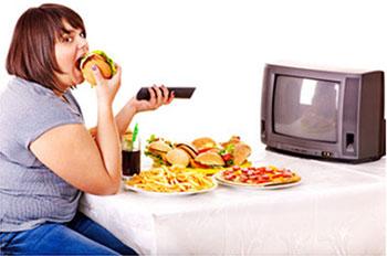 421 HAWA-Waspada! Tayangan Iklan Memicu Obesitas-3