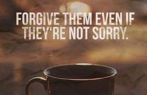 455 HAWA-Memaafkan Orang yang Tidak Pernah Meminta Maaf Padamu-1