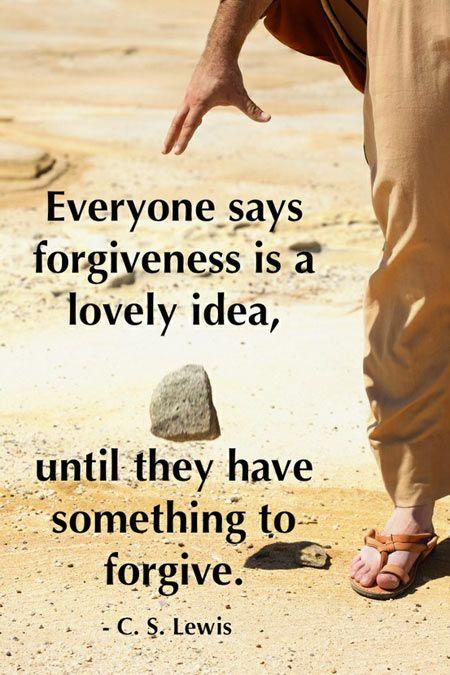 455 HAWA-Memaafkan Orang yang Tidak Pernah Meminta Maaf Padamu-2