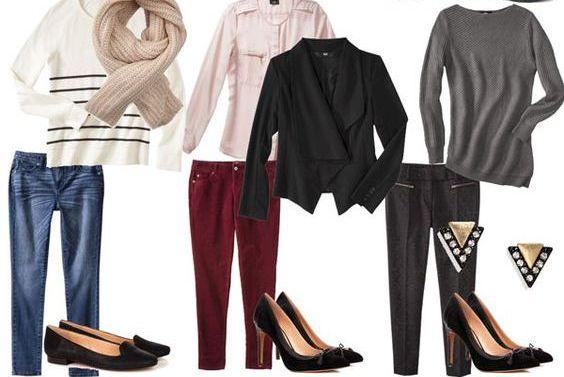 463 HAWA-Jangan Sampai Kamu Lewati Trend Outfit Ini!-1