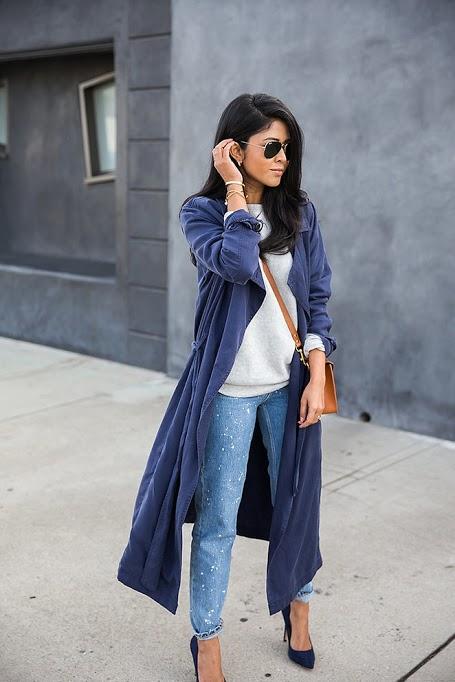 463 HAWA-Jangan Sampai Kamu Lewati Trend Outfit Ini!-2