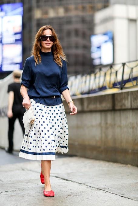 463 HAWA-Jangan Sampai Kamu Lewati Trend Outfit Ini!-3