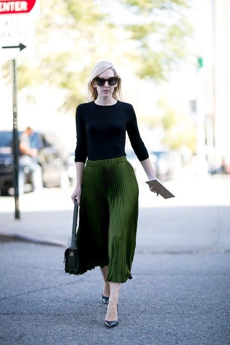 463 HAWA-Jangan Sampai Kamu Lewati Trend Outfit Ini!-4