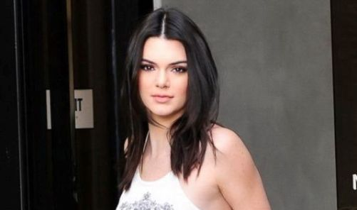 473 HAWA-Kamu Fans Kendall Jenner Contek Yuk Gaya Fashionnya Disini-6