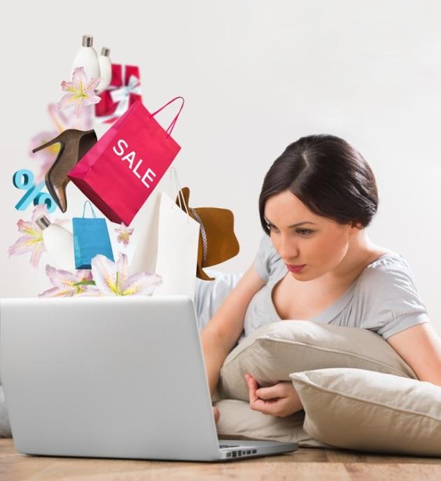 478 HAWA-Ini 4 Hal Seru yang Bisa Didapatkan dari Berbelanja Online-1