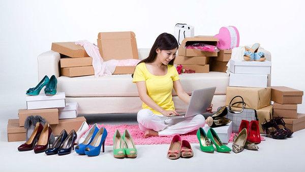 478 HAWA-Ini 4 Hal Seru yang Bisa Didapatkan dari Berbelanja Online-2