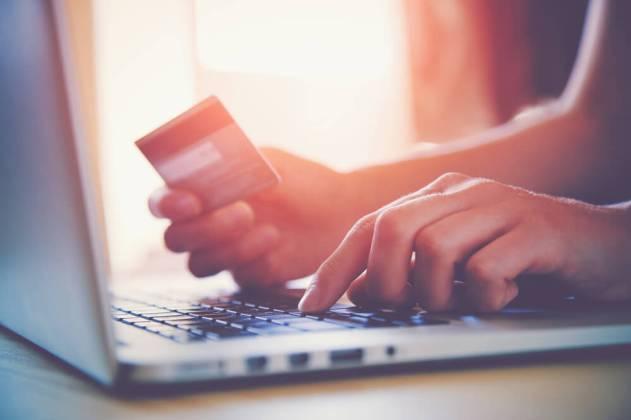 478 HAWA-Ini 4 Hal Seru yang Bisa Didapatkan dari Berbelanja Online-3