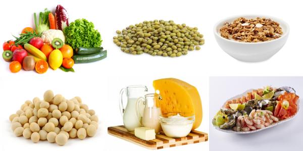 488 HAWA-Ini 3 Makanan Kaya Nutrisi Yang Dapat Menyuburkan Kandungan-4