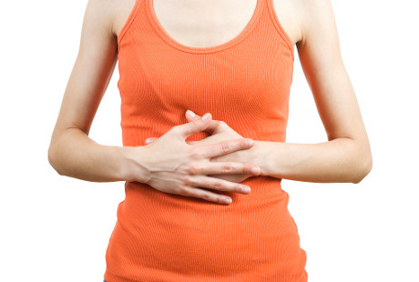 489 HAWA-Bunyi-Bunyian Dari Tubuh Bisa Menjadi Penanda Adanya Masalah Kesehatan-4