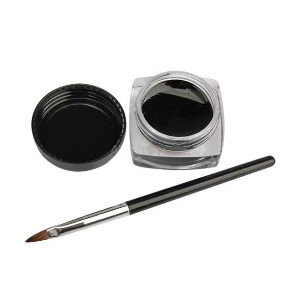 493 HAWA-Jenis Eye Liner Mana Di Bawah Ini Yang Sesuai Kebutuhanmu-2