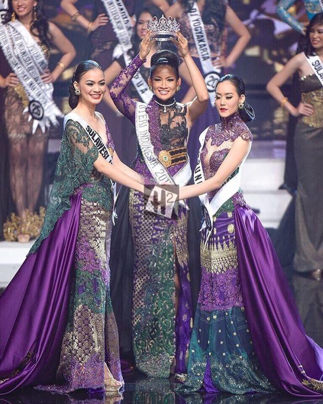 502 HAWA-Rahasia Kecantikan Puteri Indonesia, Kezia Cikita Warouw-4