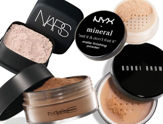 505 HAWA-Kata Meiliyana Tips Agar Makeup Tahan Lama-4