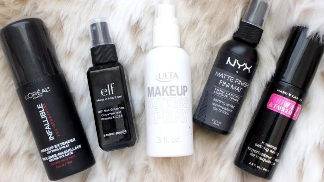 505 HAWA-Kata Meiliyana Tips Agar Makeup Tahan Lama-5