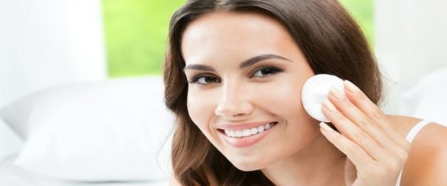 505 HAWA-Kata Meiliyana Tips Agar Makeup Tahan Lama-6