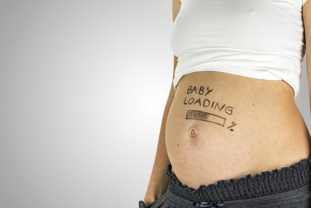 506 HAWA-Yang Perlu Diketahui Seputar Perdarahan Saat Kehamilan-1