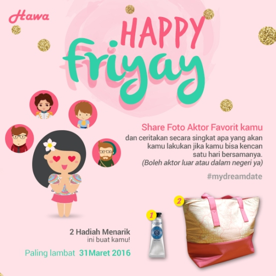 Happy-Friyay-2 (1)