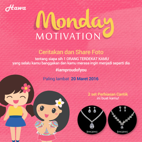 Monday-Motivation-1