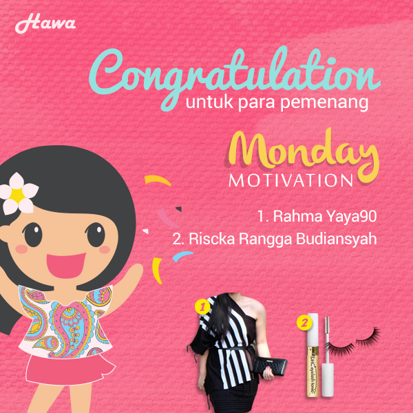 Monday-Motivation-2-(winner)