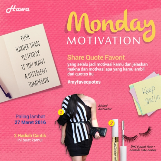 Monday-Motivation-2