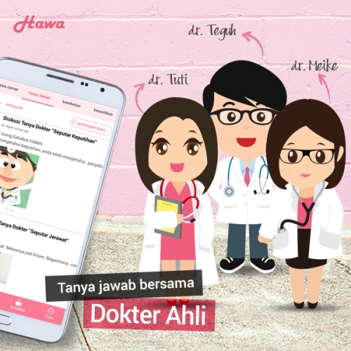 Tanya-Dokter_square