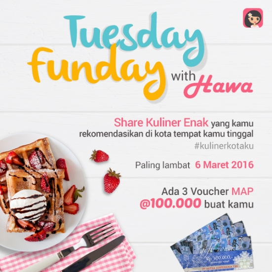 Tuesday-Funday-Event-(Food-Journal)
