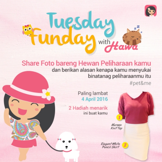 Tuesday-Funday-Event-(Pet&Me)