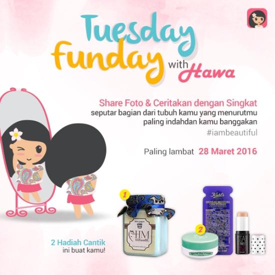 Tuesday-Funday-(iambeautiful)