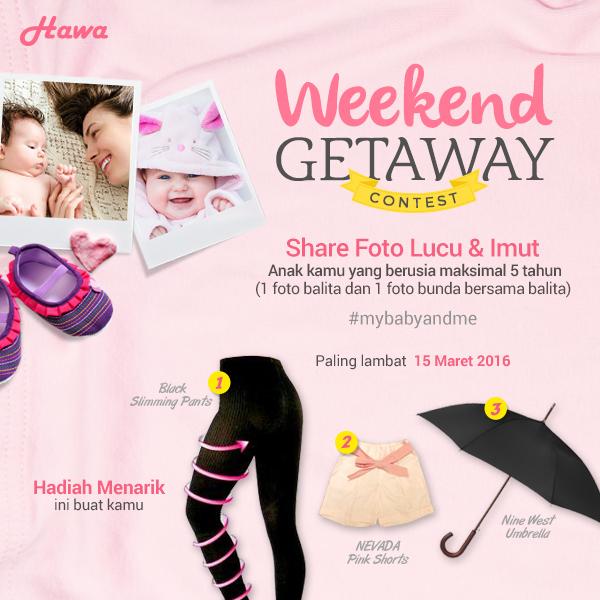 Weekend-Getaway-(Bunda-Cerdas)