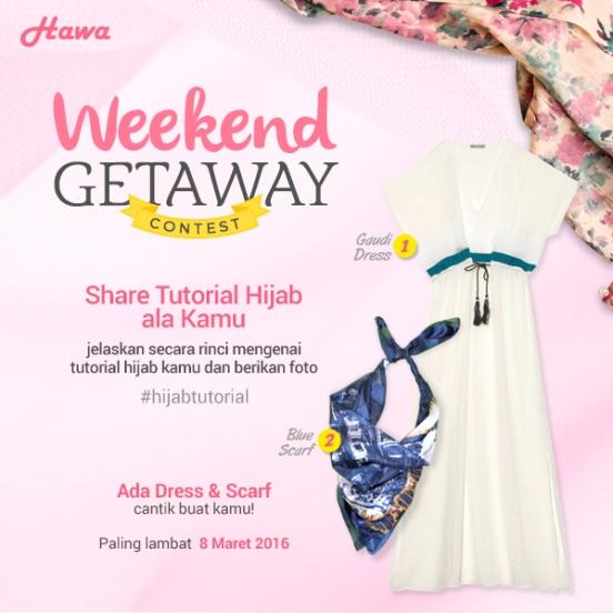 Weekend-Getaway-(Hijabtutorial)