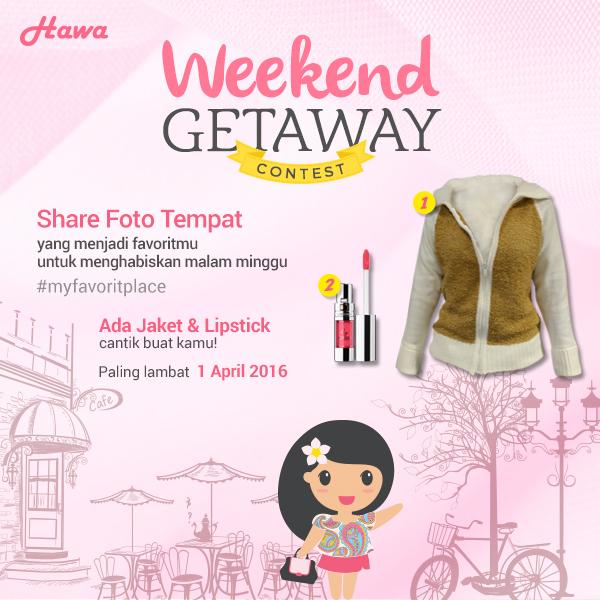 Weekend-Getaway-(MyFavPlace)
