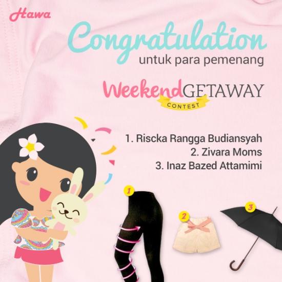 Weekend-Getaway-Winner-(Bunda-Cerdas)