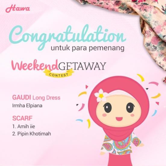 Weekend-Getaway-Winner-(Hijab)