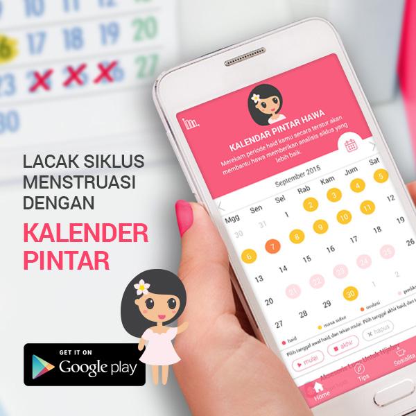 1Kalender-Pintar_600-x-600