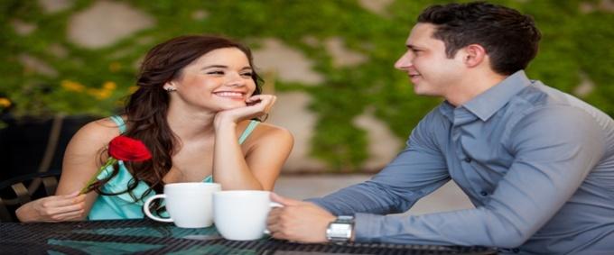 513 HAWA-Kata Rona Permata Rahasia Tampil Cantik Saat Kencan Pertama-4