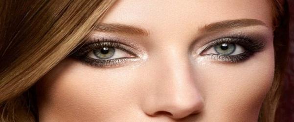 515 HAWA-Tiara Nabila, Eye make Up Untuk Membuat Mata Dramatic-4