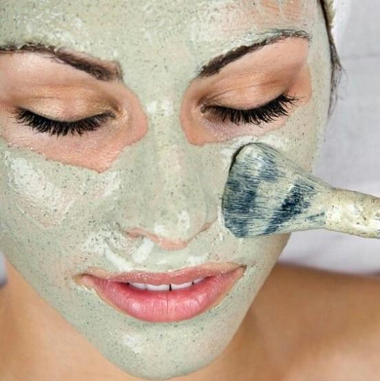 529 HAWA-Tiara Nabila, Kulit Tetap Sehat Dengan Make Up Tiap Hari!-1
