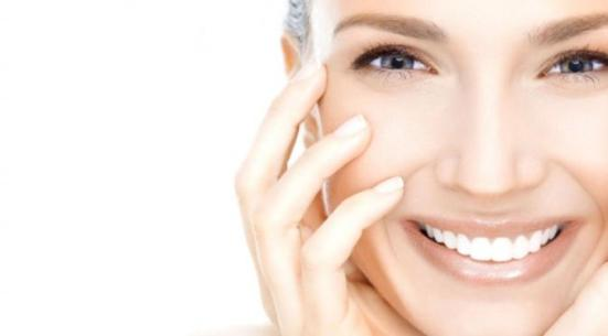 529 HAWA-Tiara Nabila, Kulit Tetap Sehat Dengan Make Up Tiap Hari!-5