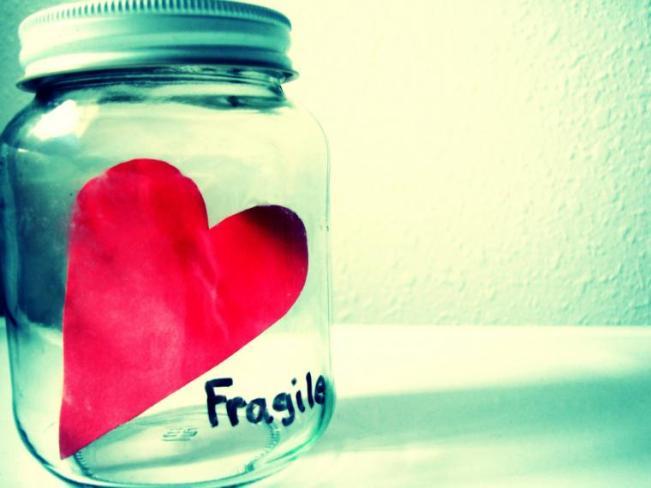 540 HAWA-(Jangan) Takut Sakit Hati Karena Cinta Lagi-2