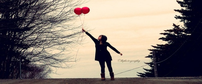 540 HAWA-(Jangan) Takut Sakit Hati Karena Cinta Lagi-4