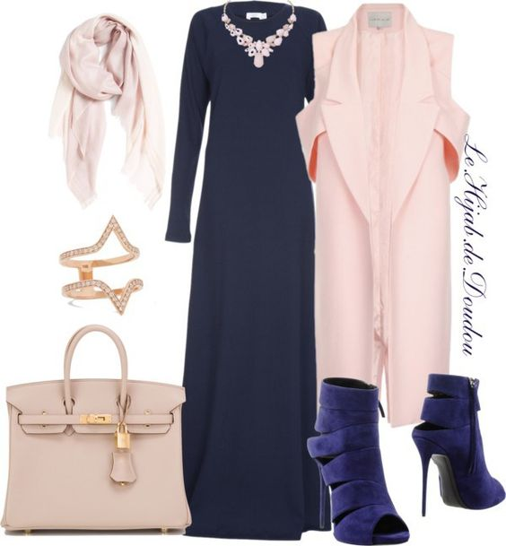 547 HAWA-Fashion Hijab, Inspirasi Wedding Hijab Untuk Sahabat Hawa-1