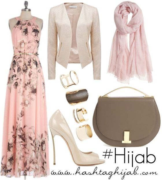 547 HAWA-Fashion Hijab, Inspirasi Wedding Hijab Untuk Sahabat Hawa-2