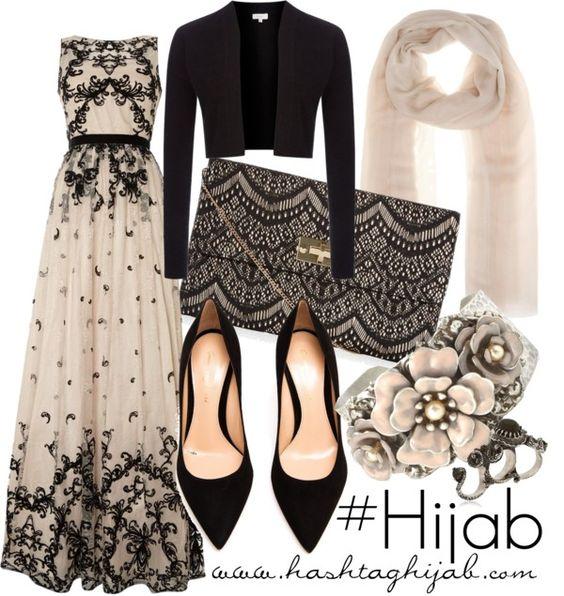 547 HAWA-Fashion Hijab, Inspirasi Wedding Hijab Untuk Sahabat Hawa-3