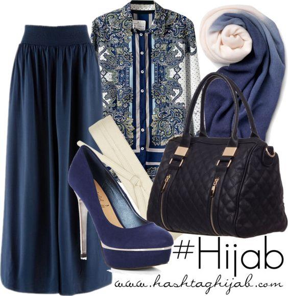 547 HAWA-Fashion Hijab, Inspirasi Wedding Hijab Untuk Sahabat Hawa-4