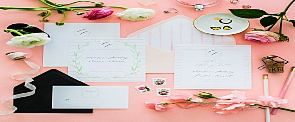 547 HAWA-Fashion Hijab, Inspirasi Wedding Hijab Untuk Sahabat Hawa-5