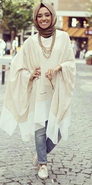 559 HAWA-Fashion Hijab Boho Chic-4