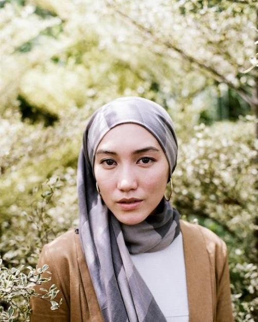559 HAWA-Fashion Hijab Boho Chic-5