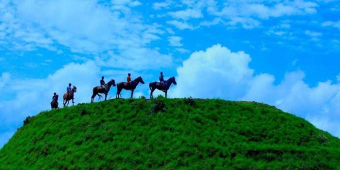 568 HAWA-Yang Wajib Kamu Tahu, Tempat Wisata Seru Inspirasi Film-3