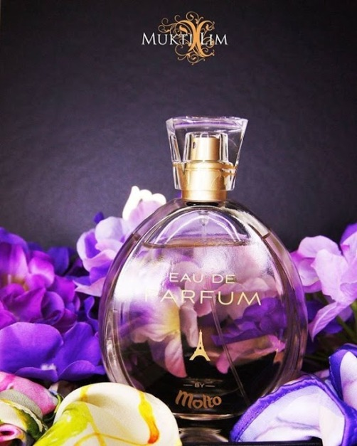 569 HAWA-Manfaat Parfum Yang Perlu Kamu Ketahui!-2
