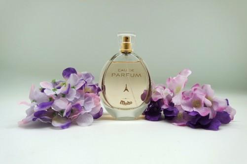 569 HAWA-Manfaat Parfum Yang Perlu Kamu Ketahui!-3